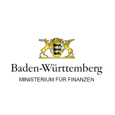 Ministerium für Finanzen Baden-Württemberg